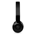 Beats Solo3 Wireless Gloss Black.Picture2