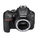 Nikon D5500 Body.Picture2