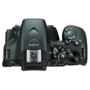 Nikon D5500 Body.Picture3