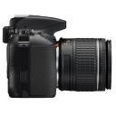 Nikon D3500 + 18-140 AF-S DX VR ED.Picture3