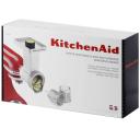 KitchenAid MVSA.Picture2