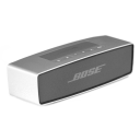 Bose SoundLink Mini II, Silver.Picture2