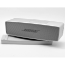Bose SoundLink Mini II, Silver.Picture3