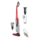Bosch BCH6Z0000.Picture3