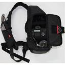 Canon Custom Gadget Bag 300 EG.Picture3