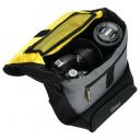 Nikon CF-EU05 bag.Picture2
