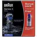 Braun Series 3-340 Wet&Dry.Picture3