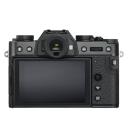 Fujifilm X-T30 +  XF 18-55 mm Black.Picture3