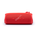 JBL Flip 5 Red.Picture2