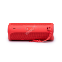 JBL Flip 5 Red.Picture3