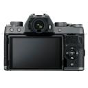 Fujifilm X-T100 + XC 16-50mm f/3.5-5.6 OIS II Dark Silver.Picture2