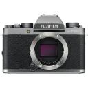 Fujifilm X-T100 + XC 16-50mm f/3.5-5.6 OIS II Dark Silver.Picture3