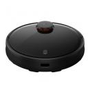 Xiaomi Mi Robot Vacuum Mop Pro Black.Picture2