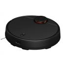 Xiaomi Mi Robot Vacuum Mop Pro Black.Picture3