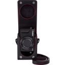 Canon DCC-1880.Picture2