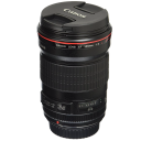 Canon EF 135mm f/2L USM.Picture3