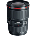 Canon EF 16-35 mm f/4L IS USM.Picture2