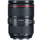 Canon EF 24-105mm f4L IS II USM.Picture2