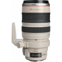 Canon EF 28-300mm f/3.5-5.6L IS USM.Picture3