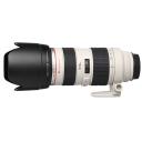 Canon EF 70-200mm f/2.8L USM.Picture2