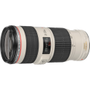 Canon EF 70-200mm f/4 L IS USM.Picture2