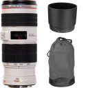 Canon EF 70-200mm f/4 L IS USM.Picture3