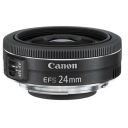 Canon EF-S 24mm f/2.8 STM.Picture2