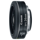 Canon EF-S 24mm f/2.8 STM.Picture3