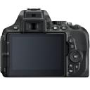 Nikon D5600 + 18-105mm AF-S DX VR.Picture3