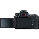 Canon EOS 6D Mark II Body.Picture3
