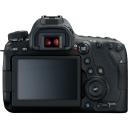 Canon EOS 6D Mark II Body.Picture2