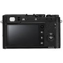 Fujifilm FinePix X100F Black.Picture3