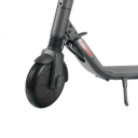Ninebot Segway Kickscooter ES2.Picture2