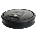 iRobot Roomba 980  RETURN IN 14 DAYS.Picture2