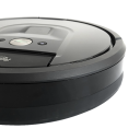 iRobot Roomba 980  RETURN IN 14 DAYS.Picture3