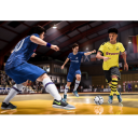 FIFA 20 -  PS4.Picture2