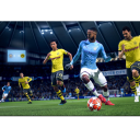 FIFA 20 -  PS4.Picture3