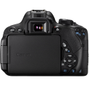 Canon EOS 700D.Picture3