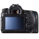 Canon EOS 70D.Picture3