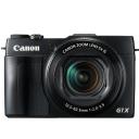 Canon PowerShot G1 X Mark II.Picture2