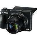 Canon PowerShot G1 X Mark II.Picture3