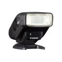 Canon Speedlite 270 EX II.Picture3