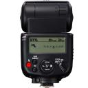 Светкавица Canon Speedlite 430EX III RT.Picture2