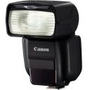 Светкавица Canon Speedlite 430EX III RT.Picture3