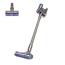 Dyson V7 Animal Extra.Picture2