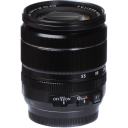 Fujifilm XF 18-55mm f/2,8-4 R LM OIS.Picture2
