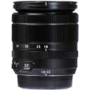 Fujifilm XF 18-55mm f/2,8-4 R LM OIS.Picture3