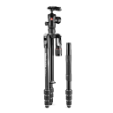 Manfrotto BeFree 2N1 MKBFRTA4B-BHM.Picture2