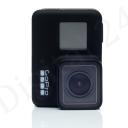 GoPro HERO7 Black + Universal Kit 42 in1.Picture2