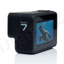 GoPro HERO7 Black + Universal Kit 42 in1.Picture3